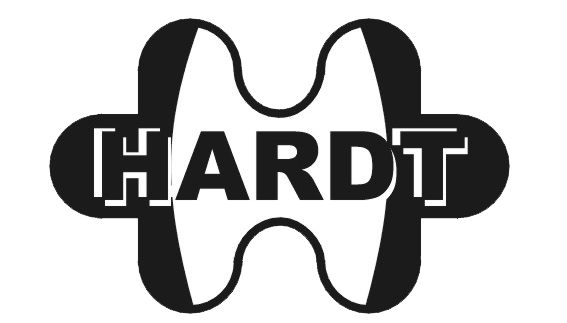 HARDTsite